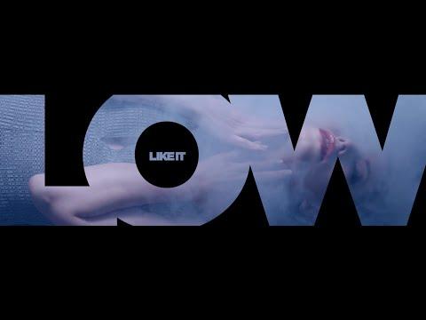 Adriana Rusu feat. Obie - Like it Low (Official Video)
