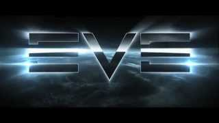 EVE Online - Welcome to the New Age
