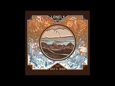 Lonely The Brave - Dinosaurs