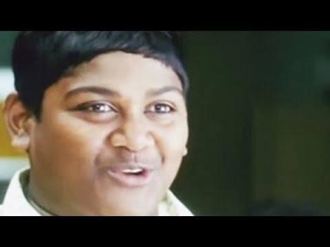 Hindi Dubbed Movie Phir Hogi Pyar Ki Jeet Comedy Scene | Naughty...