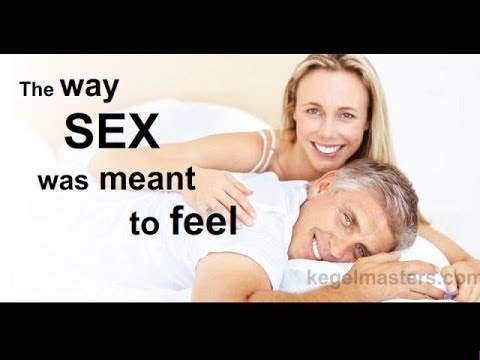 Secrets To Mind-blowing Sexual Pleasures video