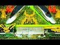 よみがえるプラレール 新幹線変形ロボ シンカリオン アルファエックス SHINKALION ALFA-X thumbnail