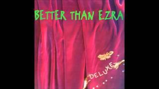 Watch Better Than Ezra Heaven video