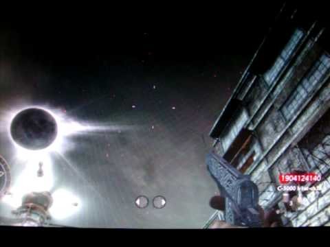 call of duty black ops zombies guns upgraded. call of duty black ops zombies