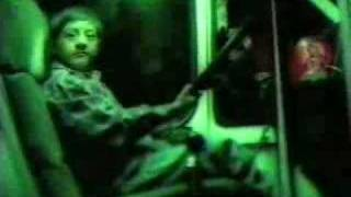 Watch Moist Gasoline video