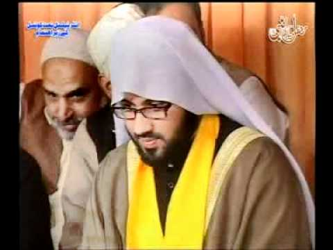 Meain Neewa Mera Murshad Ucha By Taimoor Sultan.avi video