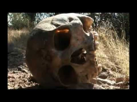 La Bestia (Documental) [Parte 1/8]