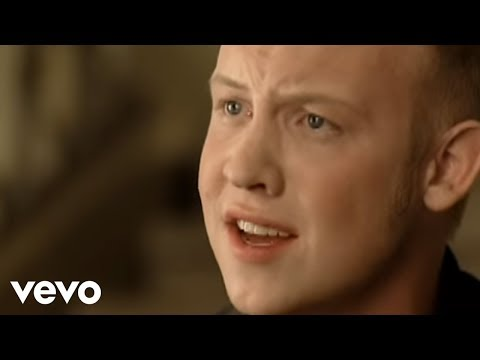 The Fray - Over My Head