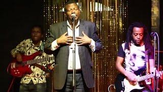 New Ethiopian Music 2016 - Zerihun Demise - Gum Gum