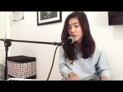 download lagu I Will Fly - Ten2Five Cover By Isyana Sarasvati gratis