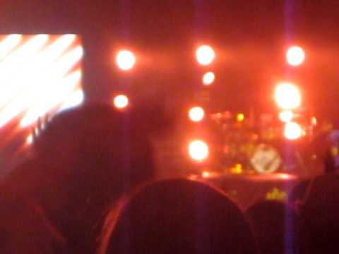 Lecrae with Ben Kasica - Don't Wanna Waste My Life