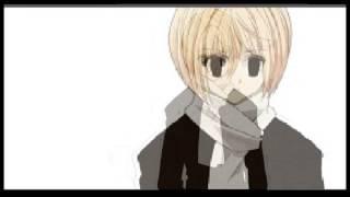 "HxH - Kurapika//Pyro ""Sad Feelings"""