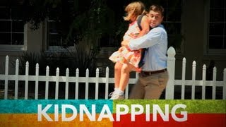 Download Kidnapping a Girl 3Gp Mp4