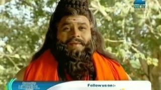 Ramayan - Watch Full Episode 25 of 27th January 2013