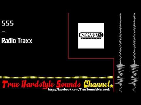 555 - Radio Traxx