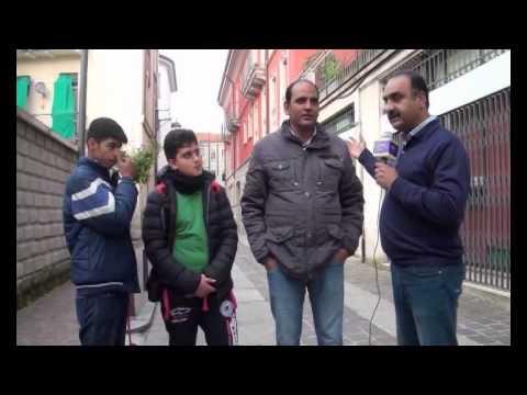 Europe time italy Desio pakistan comunity on venus tv