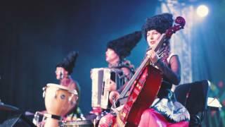 download lagu Dakhabrakha  Ethno Port Poznan Festival 2017 gratis