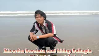 download lagu Gara Gara Cinta   Trio Ambisi gratis