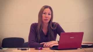 Лиса Рулит - Лиса рулит #16 или О Новом Регламенте Регистрации Автотранспортных Средств
