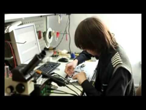 Как восстановить аккумулятор в ноутбуке?