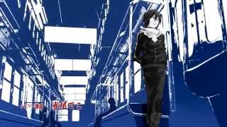 Noragami Opening HD