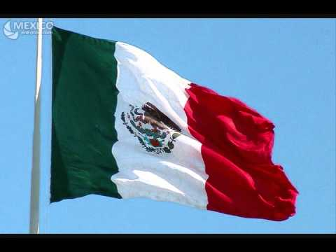 National Anthem Of Mexico video