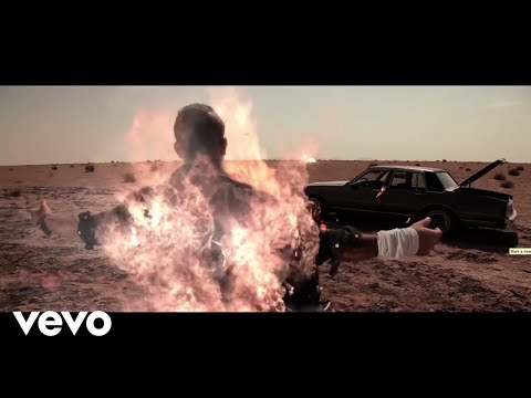 Amir Tataloo - Nagofte Boodi video