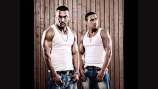 Watch Automatikk Teufel feat Kool Savas video