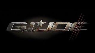 G.I. Joe 3 Fan Trailer [new edit]