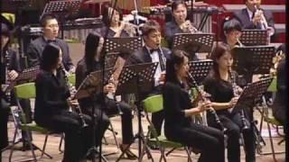 Shostakovich - Jazz Suite No. 2: II. Lyric Waltz