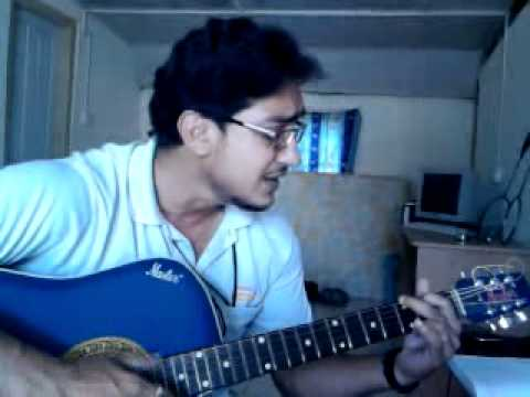 Dil leke dard e dil by montu.mp4