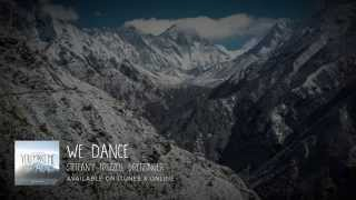 We Dance (Official Lyric Video) - Steffany Frizzell Gretzinger & Bethel Music - You Make Me Brave