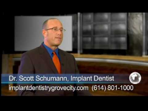 Directory of Northeast Ohio Health Care providers - Cleveland Business News    General practice of family dentistry, including implants, lumineer facings, clear