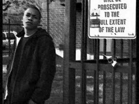 Lupe Fiasco feat. Nikki Jean - Hip-Hop Saved My Life