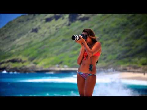 Remady & Manu-L - Holidays (Radio Mix) [Summer Edit 2014]