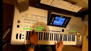 Tyros3 Don Omar & Lucenzo - Danza Kuduro.mp4