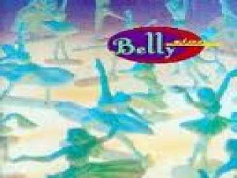 Belly - Full Moon, Empty Heart