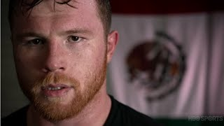 """CANELO"" Alvarez HD Highlights 2020"