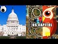 Top 10 Places The Illuminati Appears You'll Be Amazed By