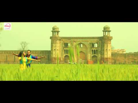 Phulkari - Carry  On Jatta - Gippy Grewal- Full Hd - Brand New Punjabi Songs.mp4 video