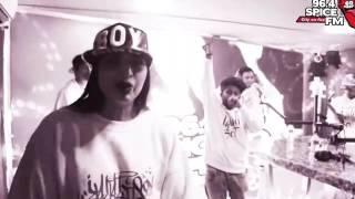 Jalali Set New song 2017 Sura Target New Varsion Shafayet