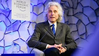 Harvard Jew Steven Pinker Admits He Reads Daily Stormer http://dailystormer.top