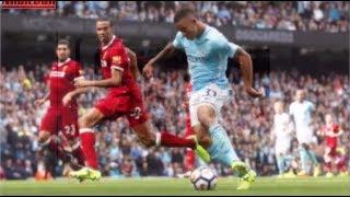 Tin Thể Thao 24h Hôm Nay (7h - 10/9): Vòng 4 Ngoại Hạng Anh - Man City Vùi Dập Liverpool 5 Bàn Trắng