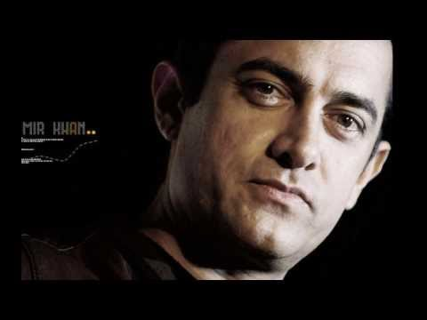 Amir Khan Latest Bollywood Actors HD Wallpapers