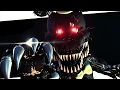 Five Nights At Freddy S SONG Animation CAN YOU SURVIVE mp3