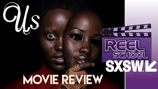 Jordan Peele's Us Movie Review