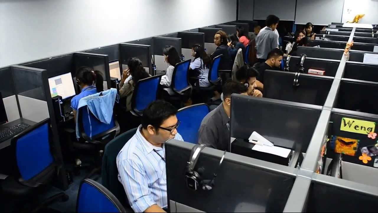 Call Center Operations Where Great Customer Service. Upload Resume In Hdfc Bank. Detailed Resume Examples. Sample Resume For Managers. General Maintenance Resume. Sample Resume For Retail Assistant. Student Nurse Sample Resume. Student Teacher Responsibilities Resume. Photo On A Resume