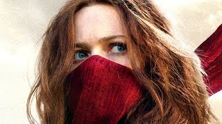 The Real Reason Mortal Engines Was A Massive Box Office Flop
