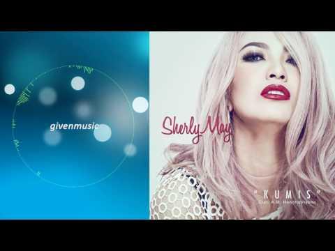Sherly May - Kumis | Single Dangdut Terbaru 2017