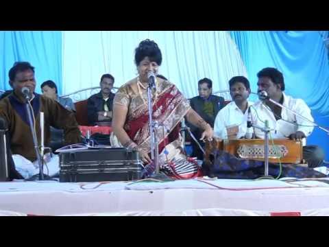 Kiran Patankar song